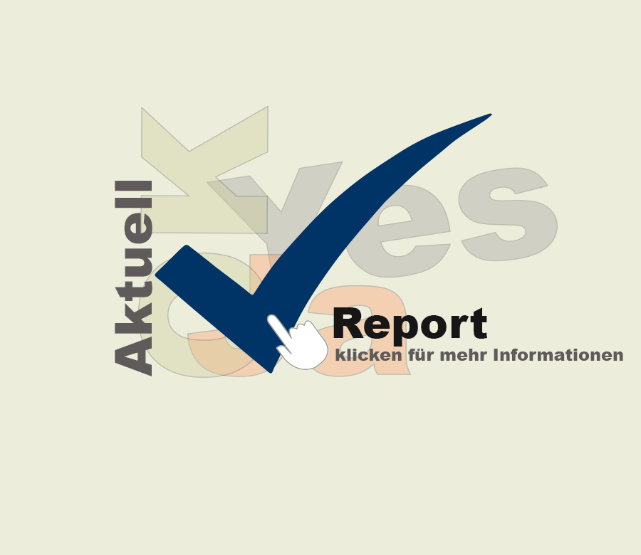 Aktuell Report