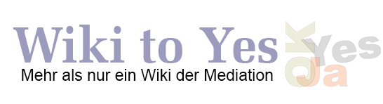 Wiki To Yes Neu Kurz